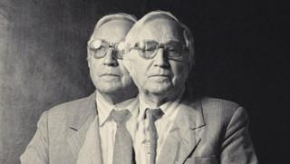 'Poeta odchodzi' – wystawa o Tadeuszu Różewiczu