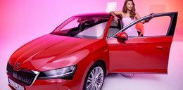 Edyta Górniak na drodze! Piosenkarka robi prawo jazdy