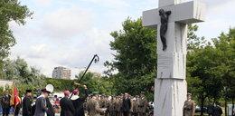 Polska czci pamięć ofiar rzezi wołyńskiej