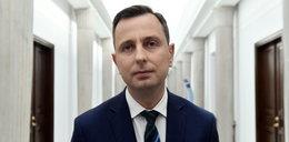 Lider PSL: nowy prezydent stanie przed największym wyzwaniem wolnej Polski