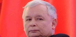 Kaczyński oburzony: Oszczędzanie na chorych to skandal!