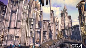 "Znamy datę premiery gry ""TERA: The Exiled Realm of Arborea"""