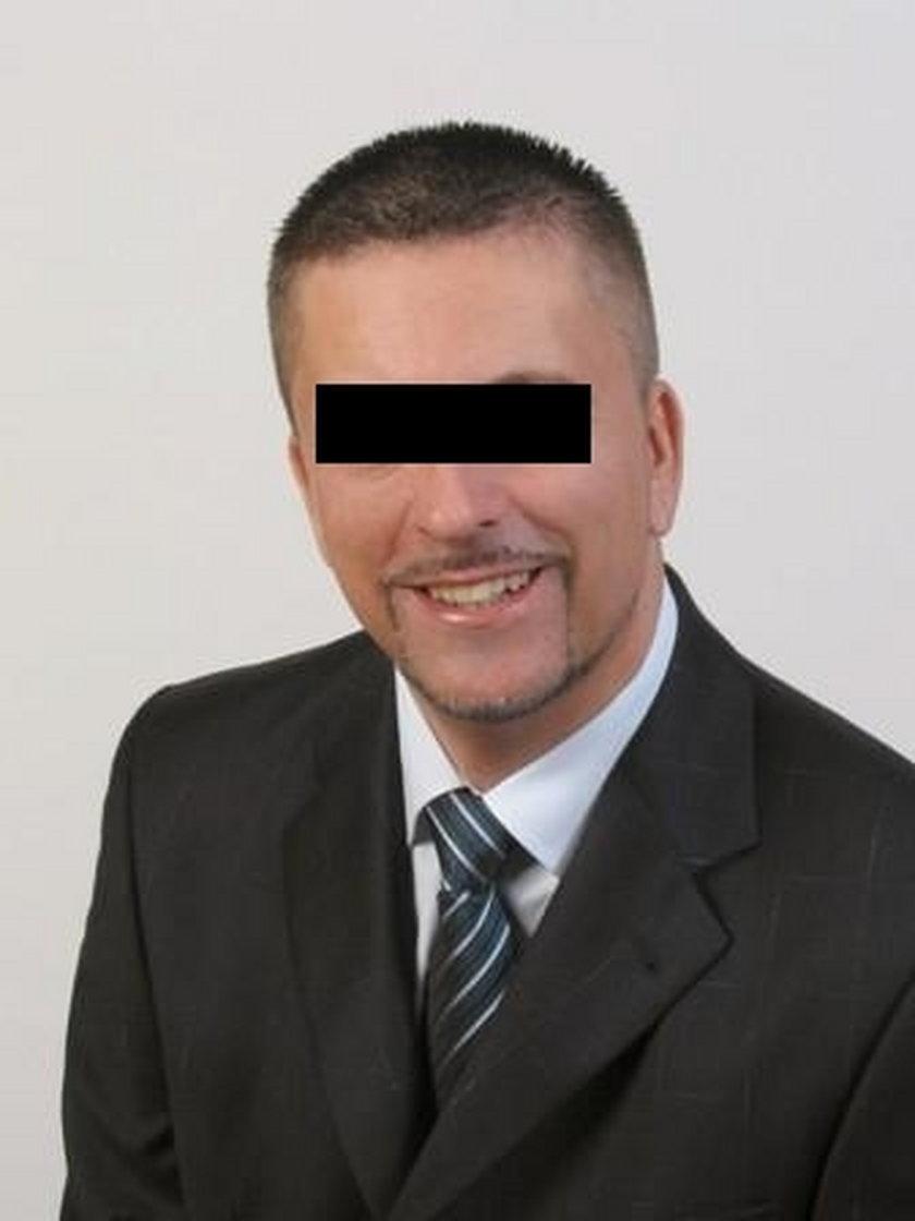 Burmistrz z Platformy wziął ponad 20 tys. zł łapówki