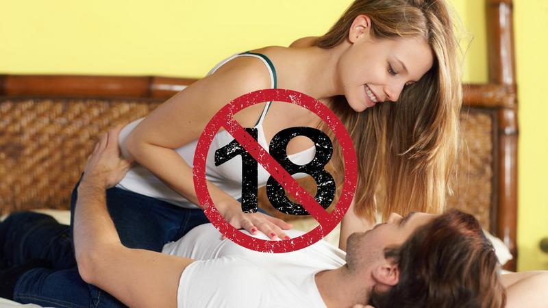 Leszbikus pornó valóság királyok