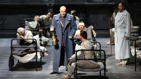 """Giuseppe Verdi """"Trubadur"""" - premiera w Operze Wrocławskiej"""