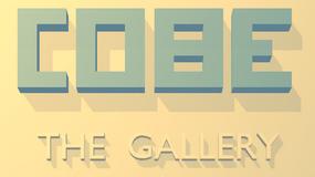 Wyprodukowano w Polsce - Cobe the Gallery - piękna, relaksująca gra logiczna zdobyła zasłużone uznanie
