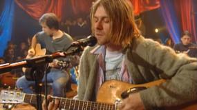 """Nie żyje współtwórca kultowego """"MTV Unplugged"""""""