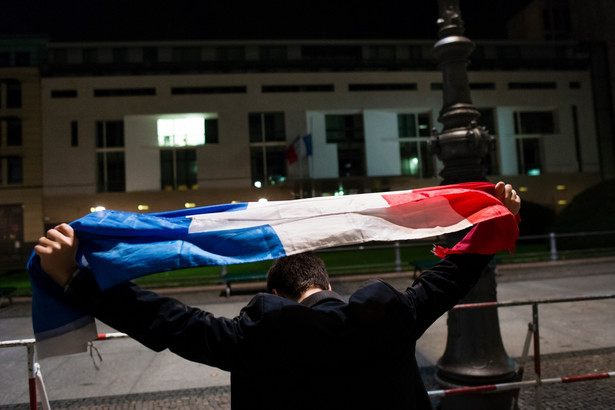 Zdaniem śledczych inicjatorem ataku na teatr Bataclan był urodzony w 1985 roku Francuz