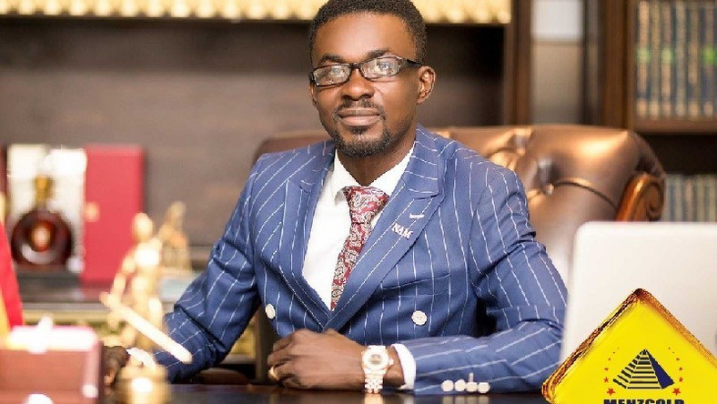 NAM1 still in custody after Police deny him bail