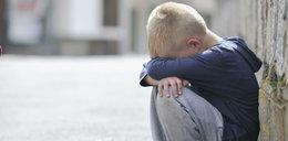 Tragiczna sytuacja polskich dzieci. Te liczby szokują