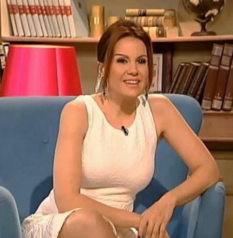 Maja Nikolić napušta televiziju Prva: Ovo su razlozi!