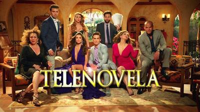 Popular Telenovelas: Top 10 foreign TV shows Ghanaians cannot stop talking about