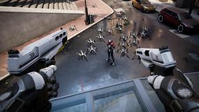 Robo Recall - 15 minut gameplaya z nowej gry studia Epic