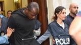 Szokujące podejrzenia: czy gwałciciele z Rimini oszukali wszystkich?