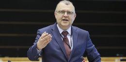 Kazimierz Ujazdowski odszedł z PiS