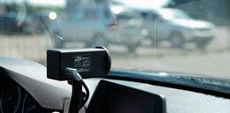 Uwaga! Dziś wzmożone policyjne kontrole. Tu mogą łapać!