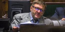 PiS zaskoczył opozycję. Wsparł społeczność LGBT