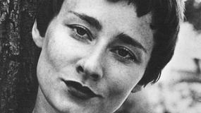 50. rocznica śmierci Haliny Poświatowskiej. Częstochowa czci pamięć poetki