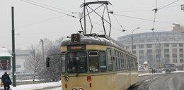 Koniec tramwajów z Norymbergi