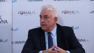 Szumowski: Zapytajmy o koszty transformacji energetycznej