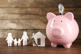 Kłopotliwe dzieci: Czy zwiększenie wydatków na politykę prorodzinną zwiększa dzietność?