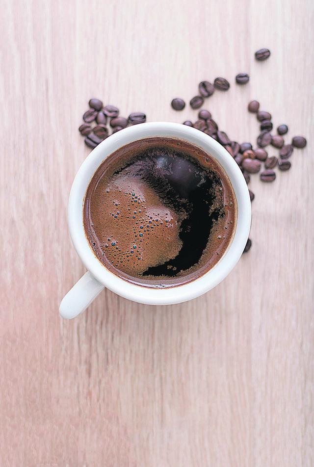 Poskupljenje kafe izvesno od Nove godine