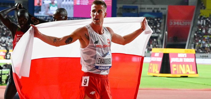 Tokio 2020. Medalowe szanse Polaków