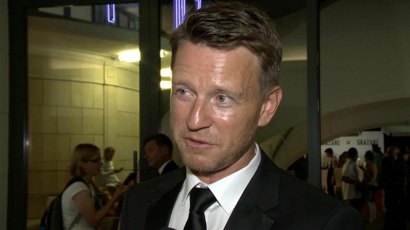 Wojciech Błach