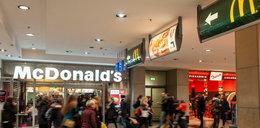 McDonald's rozdaje darmowe kanapki. Promocja już trwa!