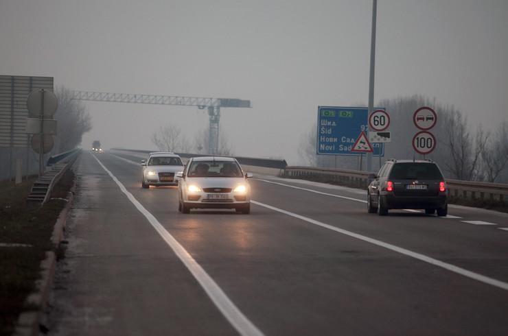 autoput magla vetar