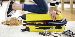 Szykujesz się na urlop? Sprawdź, jak przygotować się na wszystko