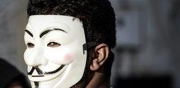 ABW wyjaśnia atak hakerów na sieć Ministerstwa Gospodarki