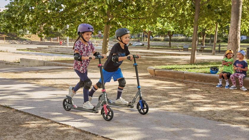 Dzień Dziecka 2021. Promocje w Lidlu i Biedronce