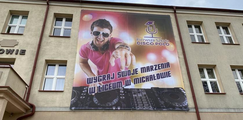 To już pewne! Klasa o profilu disco polo rusza we wrześniu. Przyjęto 27 uczniów