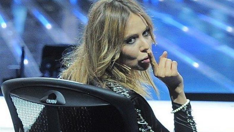 Maja Sablewska wylatuje z X-Factor