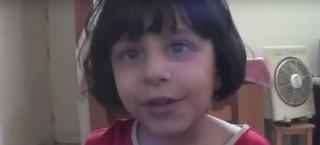 Syria bez tajemnic. Rusza pokaz filmów w Zwierzyńcu