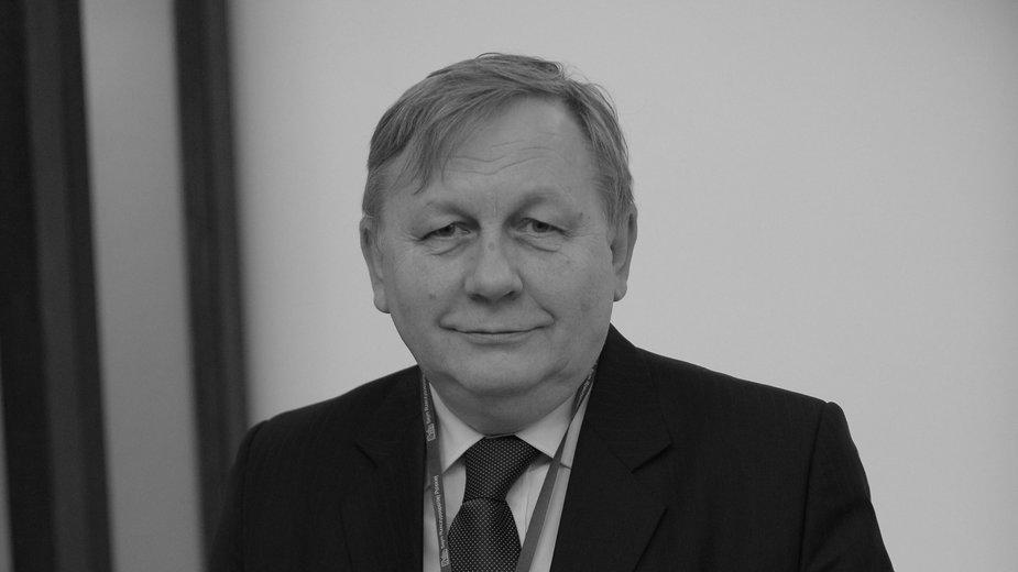 Jan Kilian