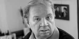 Najlepsze role Kłosowskiego. Na scenie spędził prawie 60 lat!