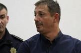 Direktor Agrokomerca Ermin Mujkic pritvor