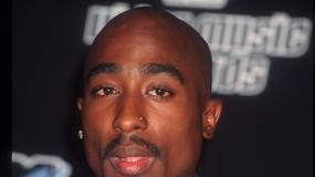 42. rocznica urodzin Tupaca Shakura