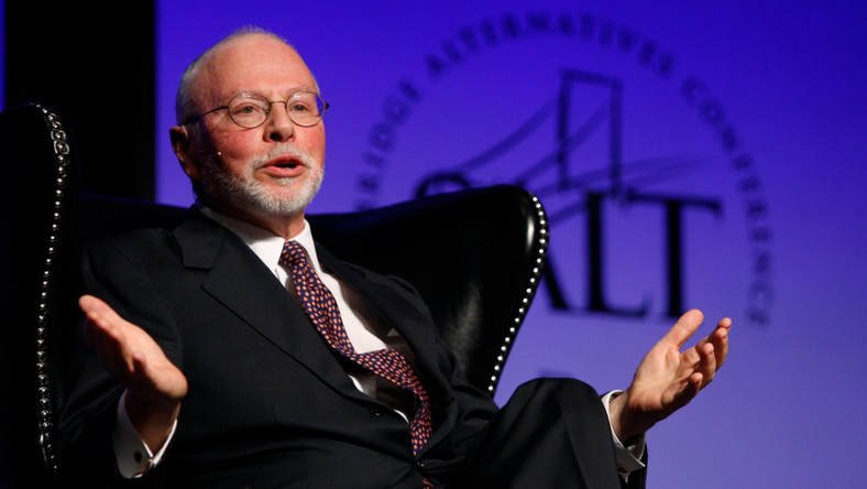 republican donor paul singer - 788×444