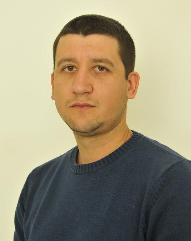 Dušan Vasković: Brat i ja smo četvrta generacija u kući