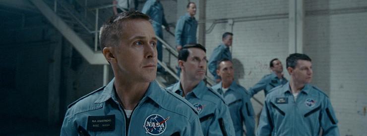 rajan gosling first man universal pictures