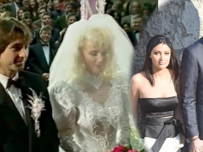 Da li će Prijina i Filipova svadba nadmašiti Breninu i Bobinu? OVI DETALJI kažu da će biti TEŠKA BORBA
