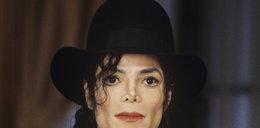 Jackson sam był winien swojej śmierci