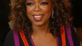 Macocha Oprah Winfrey ujawniła jej tajemnice!