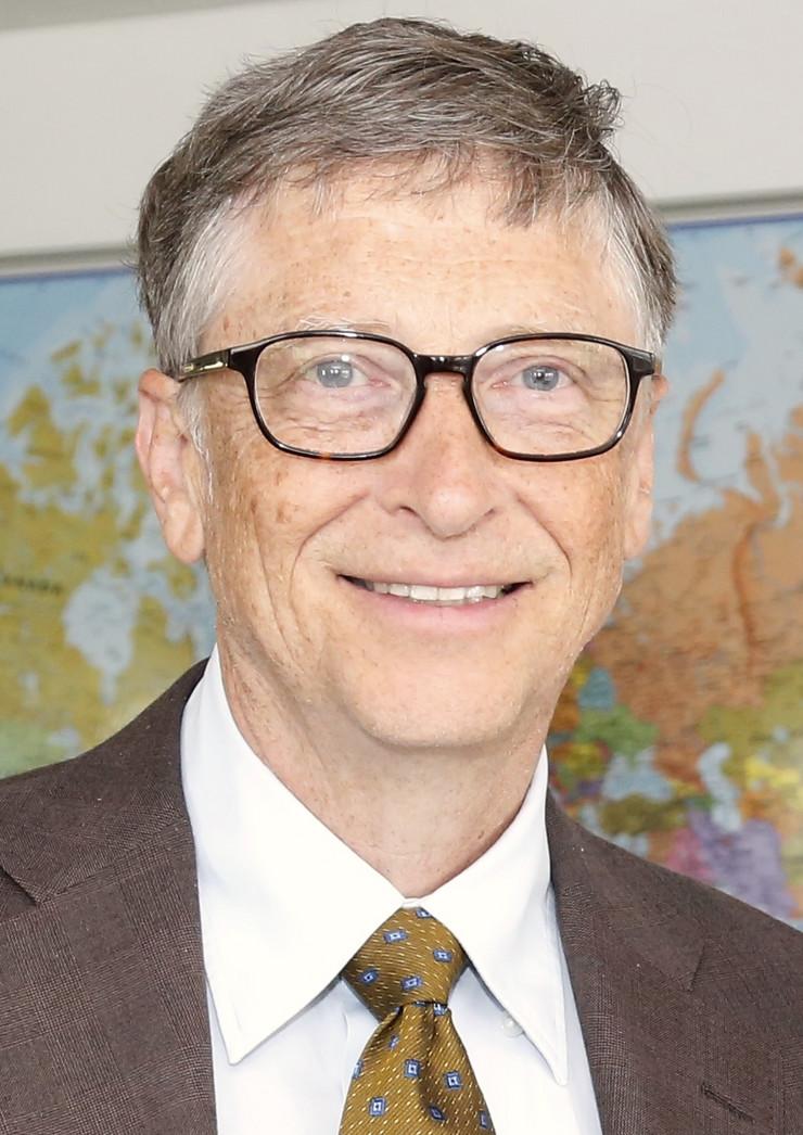 Bil Gejts 01 foto wikipedia_DFID - UK