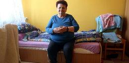 Chora na schizofrenię kobieta zniknęła ze szpitala. Dzieci: oddajcie nam mamę!