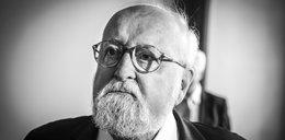 Co z pogrzebem Pendereckiego? Wybitny kompozytor wciąż nie został pochowany