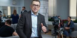 Maciej Orłoś zadebiutuje w radiu Nowy Świat. Wiemy kiedy!